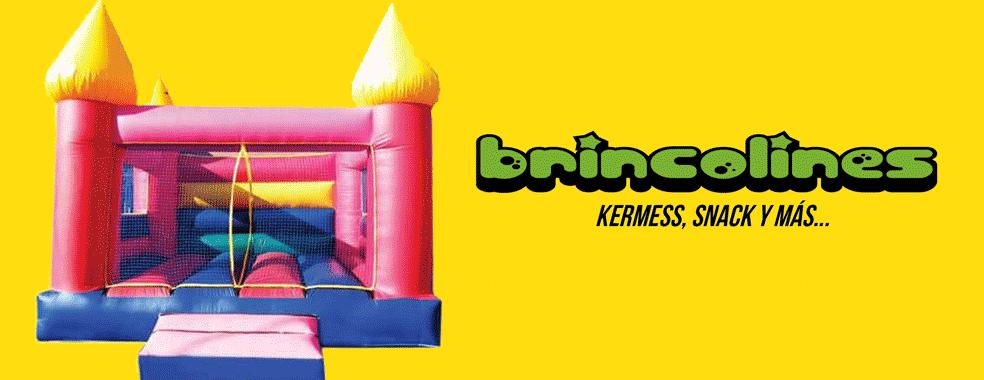 banner-brincolin3