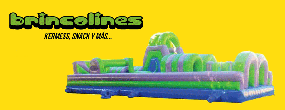 banner-brincolin4