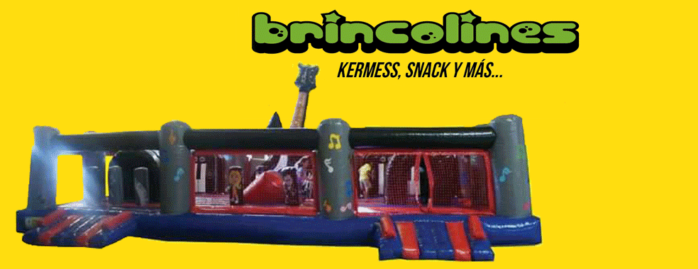 banner-brincolin5