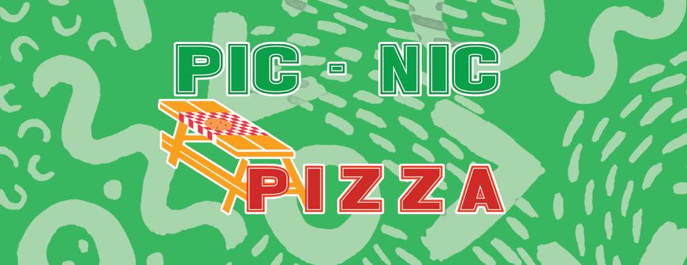 picnic-pizza